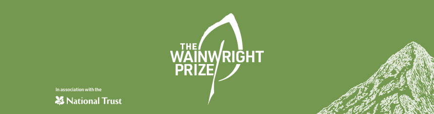 wainwrightprize